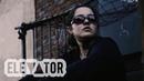 Zoe Cartier Foul Official Music Video