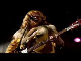 Bachman Turner Overdrive - Roll On Down The Highway 1975 Канада.