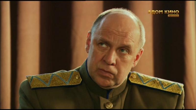 Yalta.45.S01E03.2011.WEBRip.RG.Russkie.serialy.