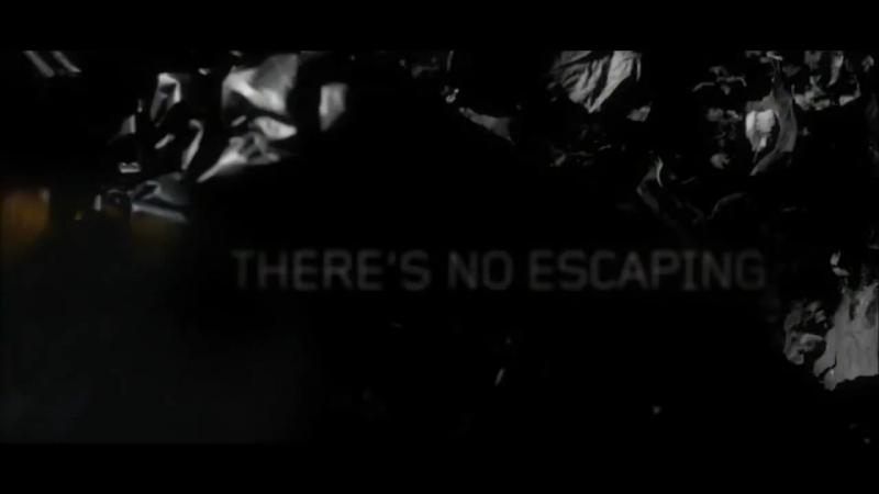 Правосудие Декстера - Dexter 7 сезон (русский трейлер) HD
