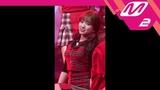 La Vie en Rose (Yabuki Nako FanCam)