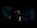 Клип 5 ночей c Фредди! ''Все за одного'' (Music video) - 48 ( 144 X 176 ).3gp