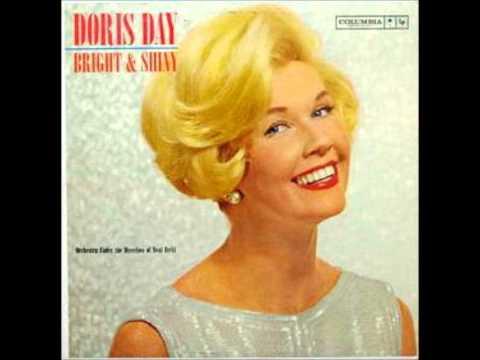Doris Day: Keep Smilin', Keep Laughin', Be Happy
