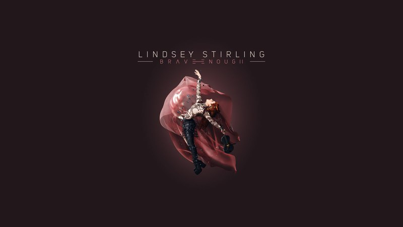 Lindsey Stirling - Afterglow (Bonus Track) [Deluxe Edition]