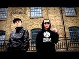 Damany &amp Razum, Denbro - Megapolis (Remix)