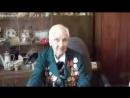 15 08 2018 Пикалево Михина Клавдия Андреевна 95 лет Жизненное кредо