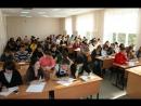 Оборина,ТВ, Зачет.545 с комиссией Зав.кафедры, Декан