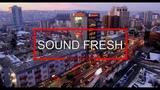 Addex - Public Progress (Original Mix)