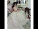 Фото и видео отчёт с прошедшей 10 марта встречи для невест в студии красоты @ sevinc babaevski studio RepostBy @ ekbflorans