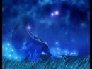 Трио Реликт Звездочки ясные (С. Есенин)