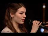 Bulleya - Людмила Чеботина ( Dil hai hindustani )