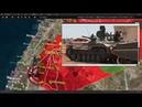 21 июля Обстановка в Сирии Авиа удар ВКС РФ Война с ИГИЛ продолжается Вывод боевиков в Идлиб