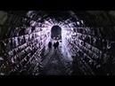 Мертвая зона/The Dead Zone 1983 Стивен Кинг/by Stephen King