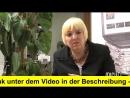 Grüne Fachkräfte braucht das Land Satire Claudia Roth Göring
