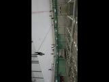 Руслан Газизов - Live