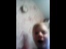 Как я разбил телефон)