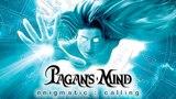 Pagan's Mind - Enigmatic Calling (Full Album)