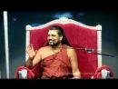 Paramahamsa Nithyananda explains the - Paramahamsa Nithyananda-