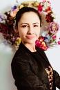 Алена Алексеева фото #12