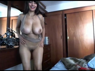 Brunette huge tits web very young juicy ass natural big boobs