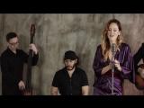 Sting - La Belle Dame Sans Regrets (Cover Olga Greco)