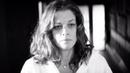 3 дня с Роми Шнайдер – Русский трейлер биографического фильма (3 Tage in Quiberon 2018)