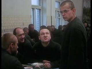 "КФ ""Беспредел""-Пошёл Вон Отсюда!"