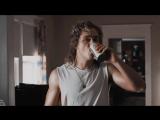 Vine   Билли Харгров / Billy Hargrove / Очень странные дела / Stranger Things
