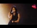 Anggun - Saviour (Live at the Asian Television Awards 2015 - Singapore)