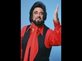 Wolfman Jack &amp The Wolfpack - Wolfman Boogie Part 1