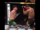 UFC_🇺🇸Kelvin_Gastelum🆚️Jacare_Souza🇧🇷_🔥👊Победа_Келвина_Гастелума_раздель.mp4