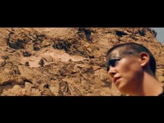 Безумный Макс_ Дорога ярости _ Mad Max_ Fury Road, 2015 (Трейлер)