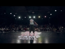 Meech 2 | Topstyle Judge | Red Bull BC One Camp Russia 2018