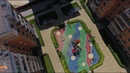 Обзор ЖК «NEWПитер» в Новоселье Купить квартиру от застройщика «Строительный трест»