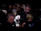 UFC Fight Night 126 (Austin). Yancy Medeiros. I Hate Decisions