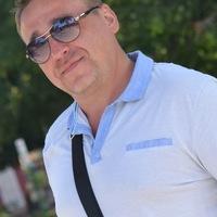 Антон Меркулов