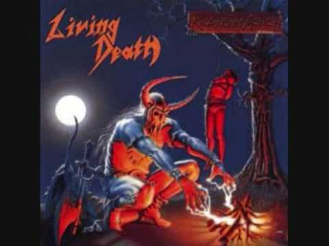 Living Death - World weariness