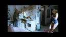 2008 Miglior Trailer Italia TUTTA LA VITA DAVANTI