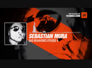 SeBastian Mura Bad Behaviors Episode 4 Periscope Techno music