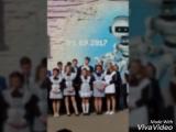 XiaoYing_Video_1515682565116.mp4