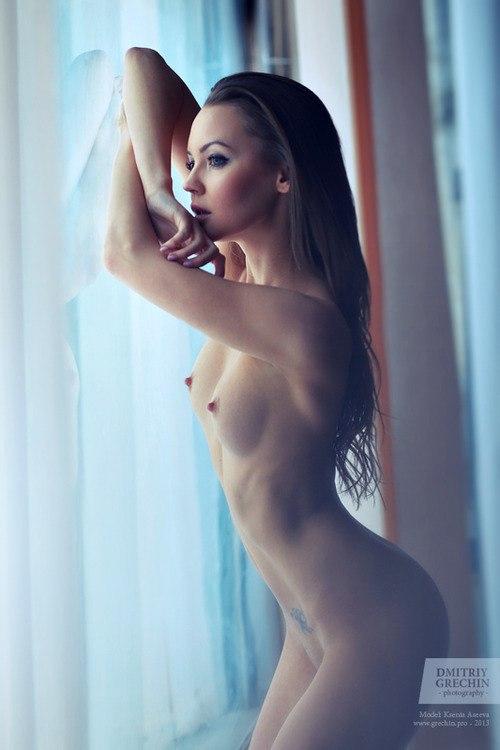 Naked chris angel pics