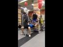 Мини рекорд 107 кг.mp4