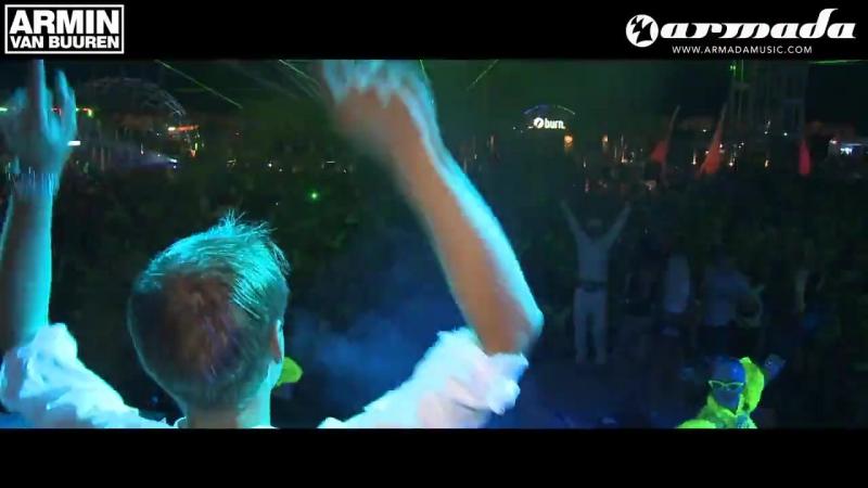 Armin Van Buuren - Gaia - Tuvan ( live k...ip 2010). (720p).mp4