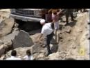 Секунды до катастрофы. Ад в Гвадалахаре