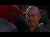 Teenage Mutant Ninja Turtles II The Secret of the Ooze (1991) BDRip 1080p HEVC