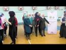 VIDEO_PREDNAZNACHENO_DLYA_PROSMOTRA_ZHENSHHINAMI_musulmanka_i_sport_sport_-sunna__ilham_studiya_(MosCatalogue).mp4