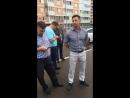 ЖК Люберцы 2015/2016/2017/2018/2019 - форум — Live