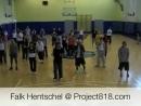 FALK HENTSCHEL (3) #10yearsproject818