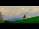 V-s.mobiИндийский клип Шахрукх Кхана и Айшвария Рай из фильма Влюблённые.3gp