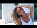 Can Sezgin - Sunset (feat. Dilara Ferit) (The Distance Riddick Remix).